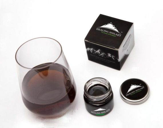 himalayan-shilajit-full-display
