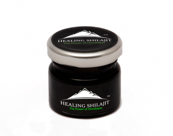 himalayan-shilajit-product-bottle