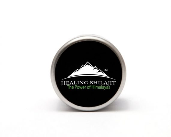 himalayan-shilajit-product-bottle-lid-view