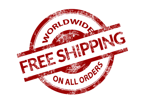free-shipping-sign-copy-1.png