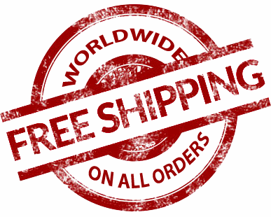 free-shipping-sign-copy.png