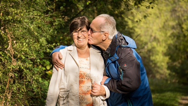 shilajit effect on aged couples