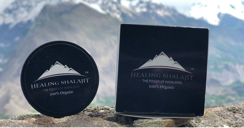 Facts You Should Know About Himalayan Healing Shilajit