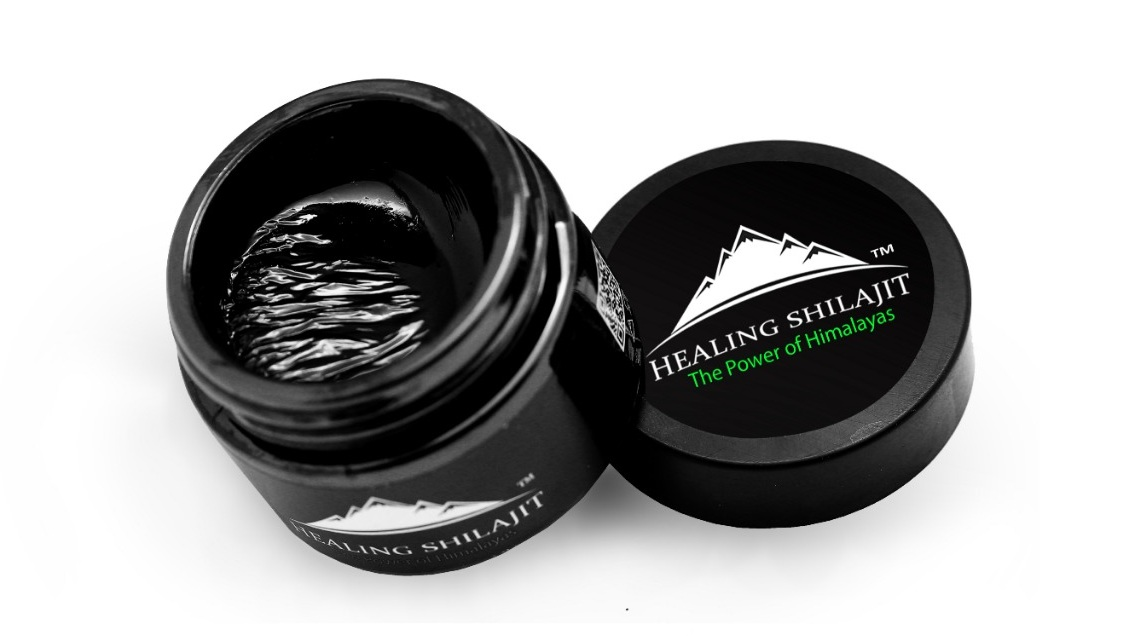 Heavy Metal Hype: The Truth about Shilajit Safety