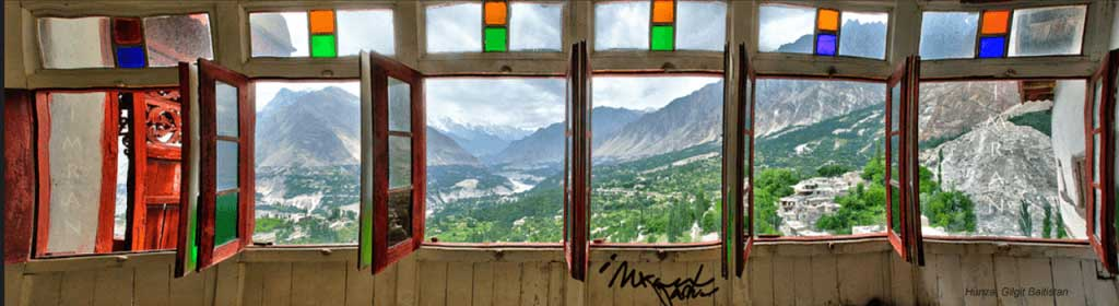 hunza-valley-view