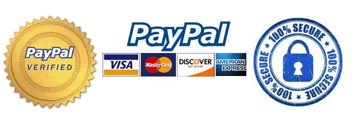 paypal_logo_payments_secure_logo