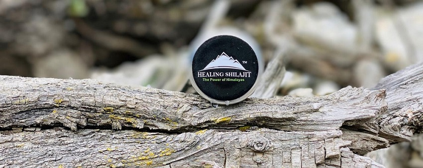 How To Make Sure You are Buying Real Shilajit?